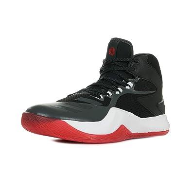 adidas basket rose scarpe
