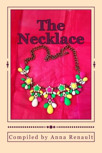The Necklace: Anthology Photo Series - Book 2