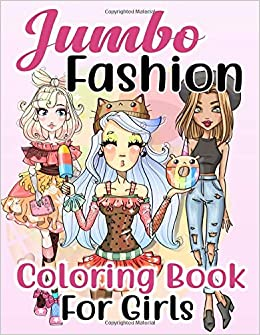 coloring book ~ The Fashion Coloring Book Pages Forlts Usborne ... | 335x260