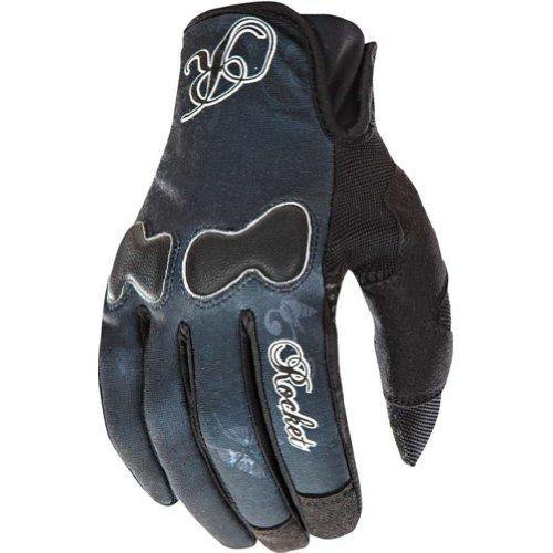 Joe Rocket Ladies Gloves - 6