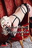 Feuerperlen: Erotischer Roman (Federzirkel)
