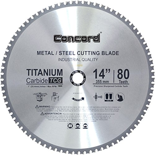 14in blade - 5