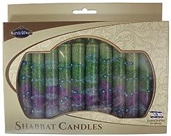 Majestic Giftware SC-SHSR-G Safed Shabba...
