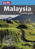 Berlitz Pocket Guide Malaysia (Travel Guide) (Berlitz Pocket Guides)