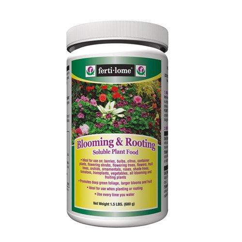 Rooting Stimulator - 8