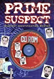 Prime Suspect by Holzer, David (2005) Hardcover