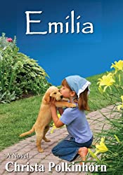 Emilia (Family Portrait Book 3)