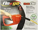 Flo N Go 08338 MaxFlo Siphon Pump