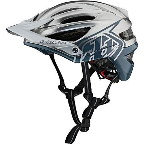 Troy Lee A2 MIPS Mountain Bike Helmet