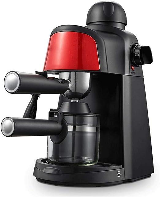 Qqkfj Cafetera Café Machin, Capacidad: 11-15 Copas (de Consumo Y ...