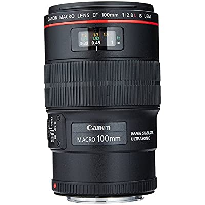 canon-ef-100mm-f-28l-is-usm-macro