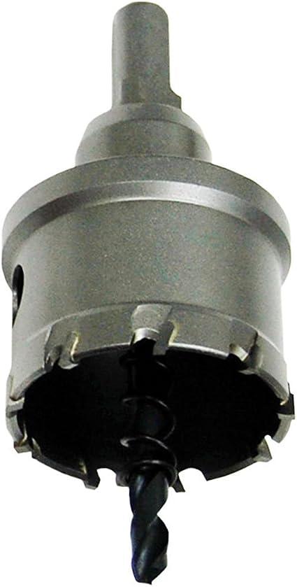 Slot Te-Co Series 803 T-Nut /& Stud Sets 3//4-10 Stud x 1 Tbl