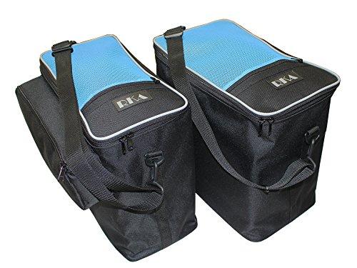 rka-luggage-bmw-r1200gs-adventure-saddlebag-liners