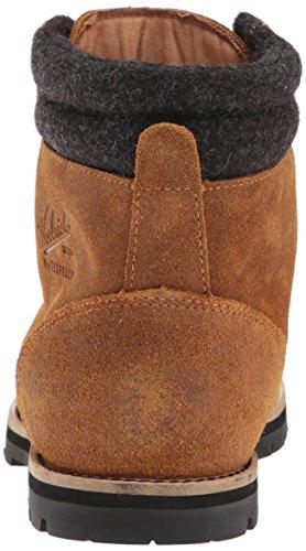 723583c7db5 Woolrich Men's 1830 Explorer Chukka Boot - Buy Online in UAE ...