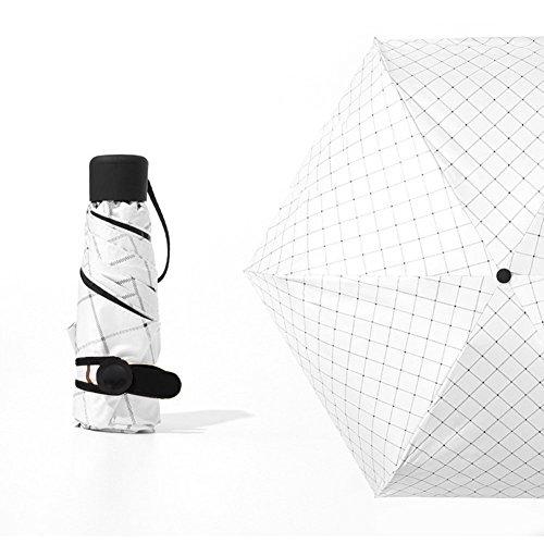 uv protective umbrella - 9