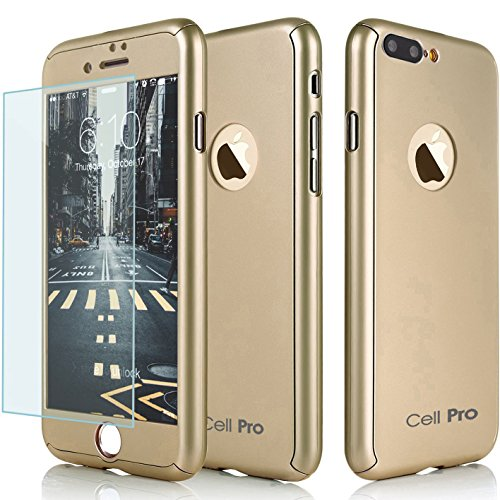 iphone-7-plus-case-360-cellpro-full-body-series-premium-hard-tpu-coverfull-protection-dual-layer-01-