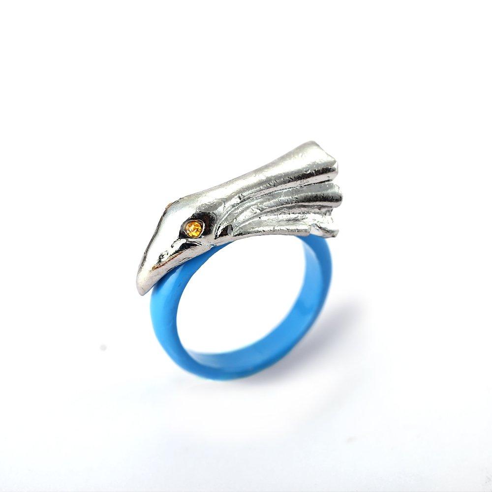 Ring of Aquila Dota 2 7.20