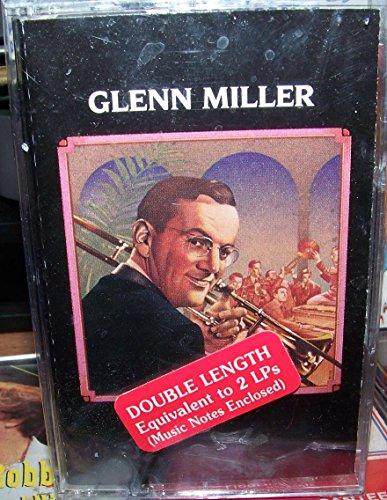 Big Band Memories (Big Bands: Glenn Miller)