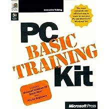 PC Basic Training Kit