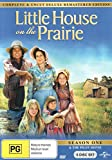 Little House on the Prairie-Season 1