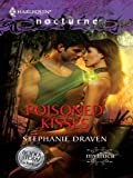 Poisoned Kisses: An Anthology