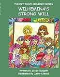 The Key to My Children Series, Susan Surgoth, 1420897179