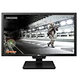 """LG 24GM79G-B 24"""" Gaming Monitor with 144Hz Refresh Rate and 1ms Motion Blur Reduction (2017)"""