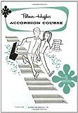 Accordian Course, Mary Hughes Shelton and Palmer Hughes, 0739012215