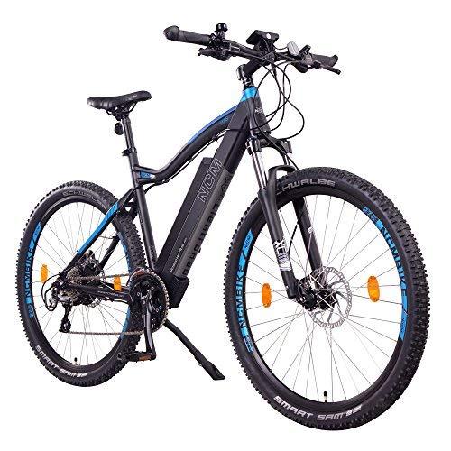 MTB E-Bike unter 2000 Euro