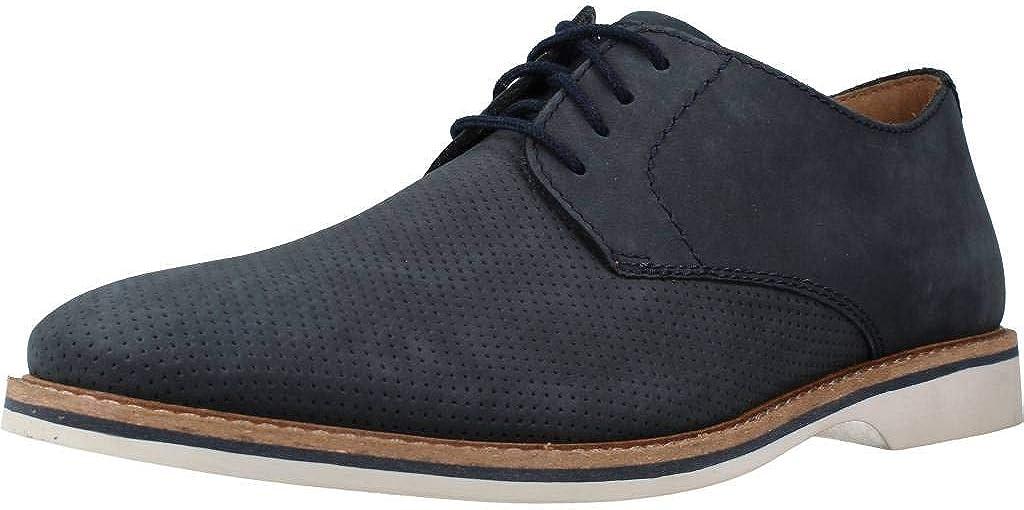 Clarks Men's Sale SALE% OFF Open Sandals Max 70% OFF Toe