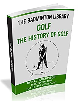 The Roots and History of Golf