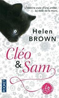 Cléo et Sam : une amitié au-delà de la mort