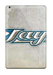 Albert R. McDonough's Shop 6497965I130538318 toronto blue jays MLB Sports & Colleges best iPad Mini cases