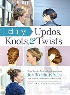 The Ultimate Hairstyle Handbook Pdf