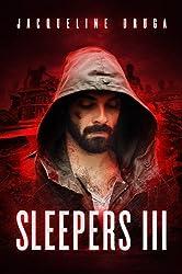 Sleepers 3