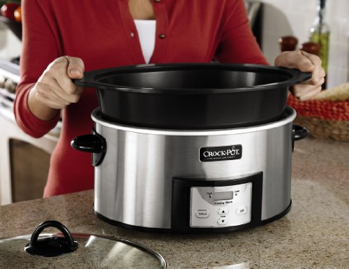 Buy place to buy a crock pot