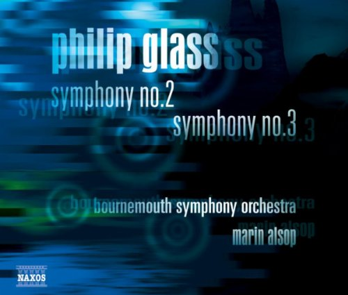 symphony for classical orchestra - 7