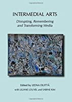 Intermedial Arts: Word and Image - Concrete…