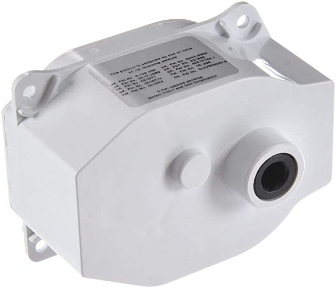 whirlpool 2315544 wiring schematic amazon com whirlpool w10822635 auger motor home improvement  whirlpool w10822635 auger motor