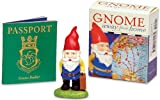 Gnome Away from Home, Andrews McMeel Publishing Staff, 0740757237