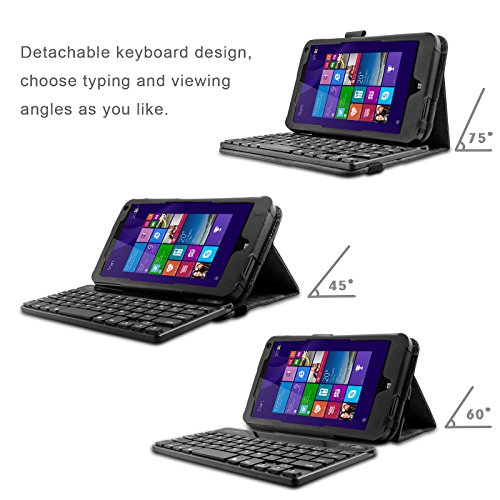 how to connect wireless keyboard to hp tablet