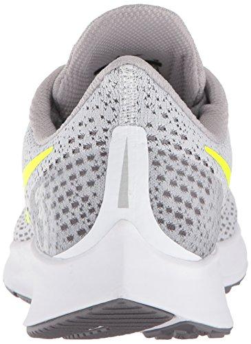 Nike Womens Air Zoom Pegasus 35 Running Shoes – DiZiSports Store