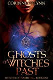 Free eBook - Ghosts of Witches Past
