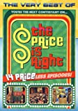 Buy The Very Best of The Price is Right