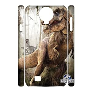 JOINED cute skull,Hard Case !Slim and Light weight and won't fade, Scratch proof and Water proof.Compatible with All Carriers Allows access to all buttons and ports. Phone Case For Iphone 4/4s