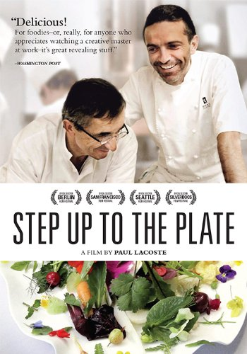 step-up-to-the-plate