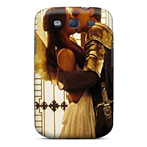 Extreme Impact Protector YypIAWn5309WVoRo Case Cover For Galaxy S3