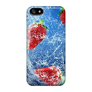 Extreme Impact Protector Dfw34748muLT Cases Covers For Iphone 5/5s