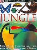 Eyewitness Jungle, Theresa Greenaway, 0756606942