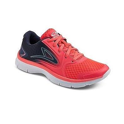 696a6172c30351 C9 Champion Women s Legend 2 Performance Sneakers. 6